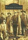 Tucker County by Cynthia A Phillips (Paperback / softback, 2005)