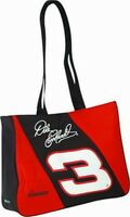 Dale Earnhardt Sr 3 The Intimidator Tote Bag