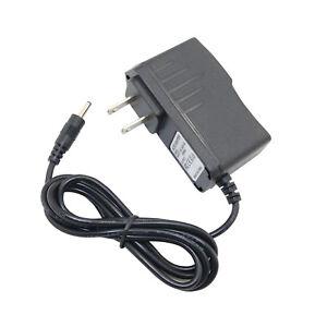 AC-Adapter-Cord-Power-Supply-for-Foscam-FI8905E-FI9804W-FI9821W-Wireless-Camera