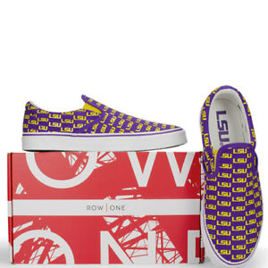 Apparel Men Women Kids Sneakers Slip on