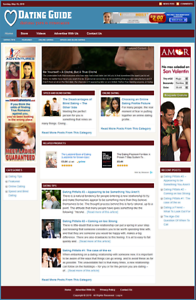 DATING-GUIDE-Professionally-Designed-Affiliate-Website-Free-Installation
