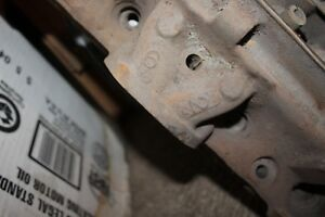 Details about 428/400 pontiac code 62 heads