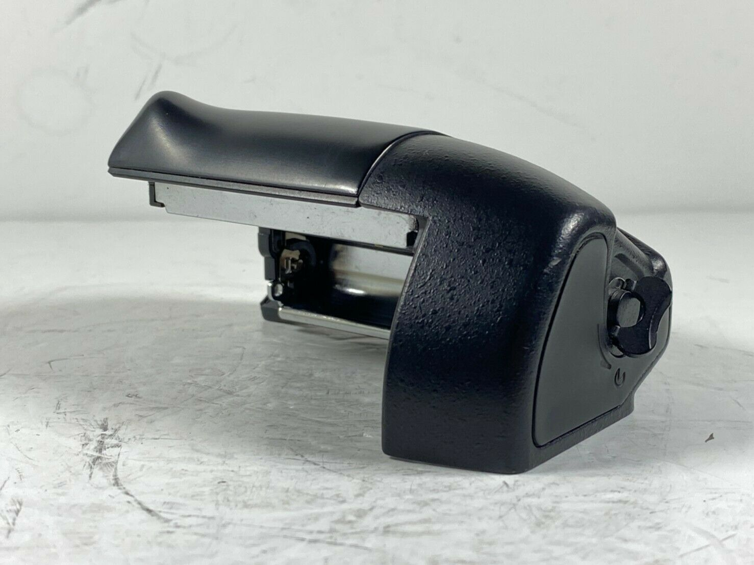 [Exc+5 {Nikon MB-21 Battery Grip Portion} only for Nikon F4 from JAPAN