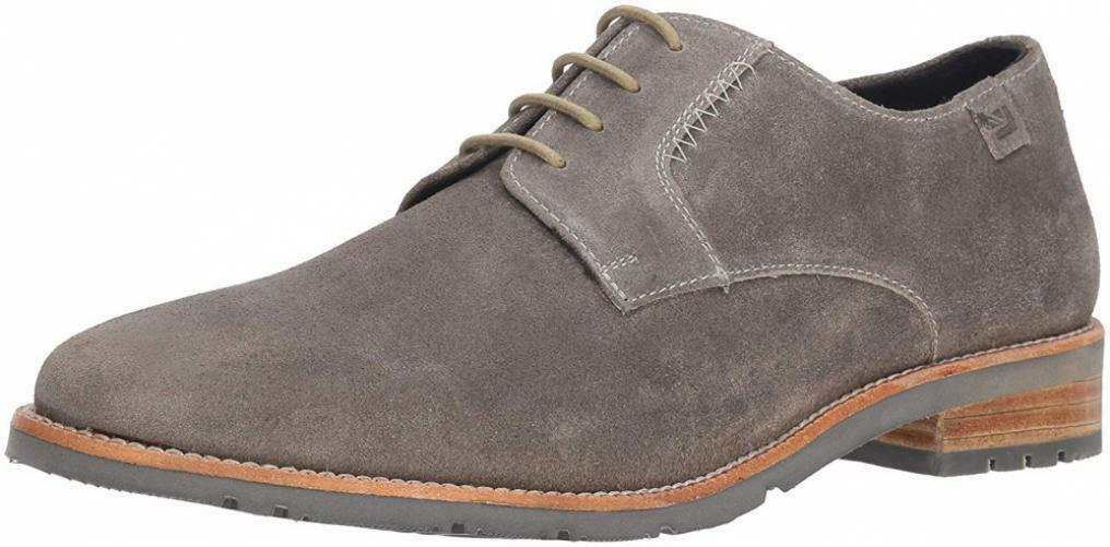 91e6eeb7460f04 ... femmes Running chaussures baskets Pick 1. Ben Sherman Homme Robuste Cuir  Ox Oxford