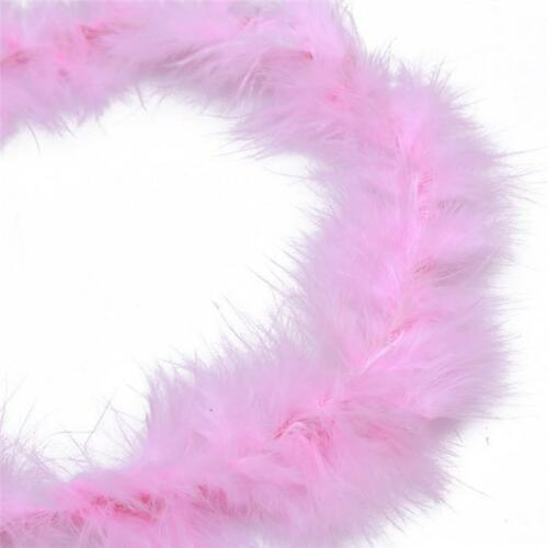 Baby Angel Fairy Wings Feather Party Decoration Photography Prop Costume ONE