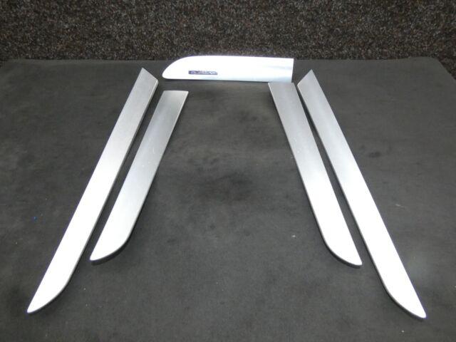Nockenwellenrad  C2 C3  206 207 307 1.4 0805F6 Citroen Peugeot