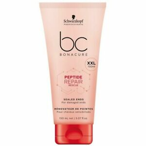 Schwarzkopf-Bonacure-Repair-Rescue-Sealed-Ends-XXL-5-1-oz-150-ml