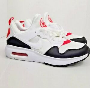 the best attitude ef6da fad06 Image is loading Men-039-s-Nike-Air-Max-Prime-876068-