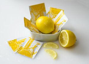 1000-Erfrischungstuecher-Citrus-Erfrischungstuch-Citrustuecher-Zitrone-60x80-fresh