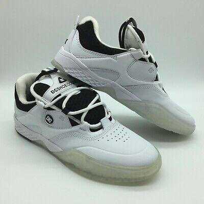 DC DCshoes Men's Shoes \