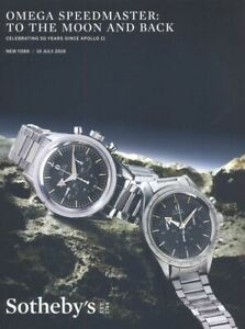 Sotheby-039-s-Catalogue-New-York-Omega-Speedmaster-To-The-Moon-And-Back-2019-HB