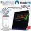 Netgear-R6300v2-Nord-Pre-Loaded-Guardian-APP-VPN-Router-3Yrs-VPN-works-Worldwide Indexbild 1
