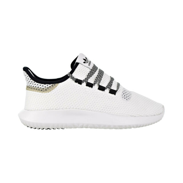 promo code 6374c 3227a Adidas Tubular Shadow Men's Shoes Footwear White/Core Black CQ0929