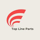 toplineparts