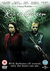River Queen (DVD, 2008)