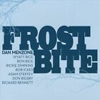 Frostbite by Dan Menzone (CD, Jul-2009, CD Baby (distributor))