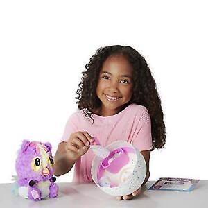 Bonus Maxel Lr44 With The Best Service Wowwee Fingerlings Interacrive Jungle Gym & Pink Monkey Kiki Sonstige Spielzeug
