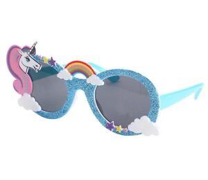 Unicorn-Sunglasses-Festival-Glasses