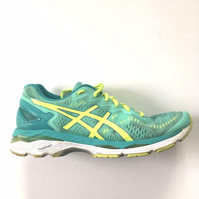 ASICS Gel-kayano 23 T6967n Running
