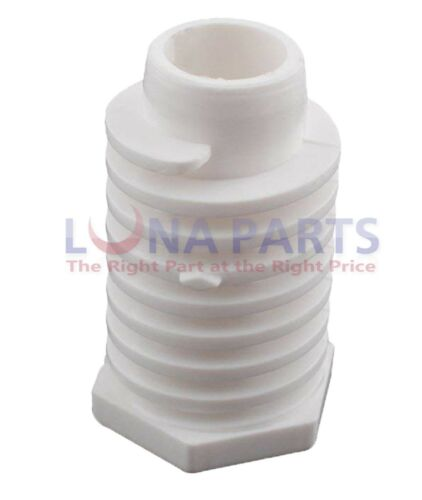 49621 Dryer Leveling Leg W10823505 for Kenmore Whirlpool Dryes AP4295805