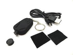 808-16-Car-Key-Chain-Micro-Camera-Real-HD-720P-H-264-Pocket-Camcorder-Lens-D