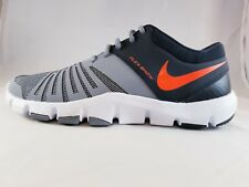 Nike Flex Show TR 5 Men's Running Shoe 844401 006 Size 8