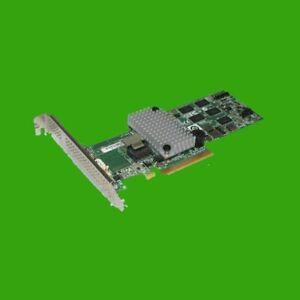 LSI-Megaraid-L3-25121-86C-9260-4i-Raid-Controller-PCIe-X8