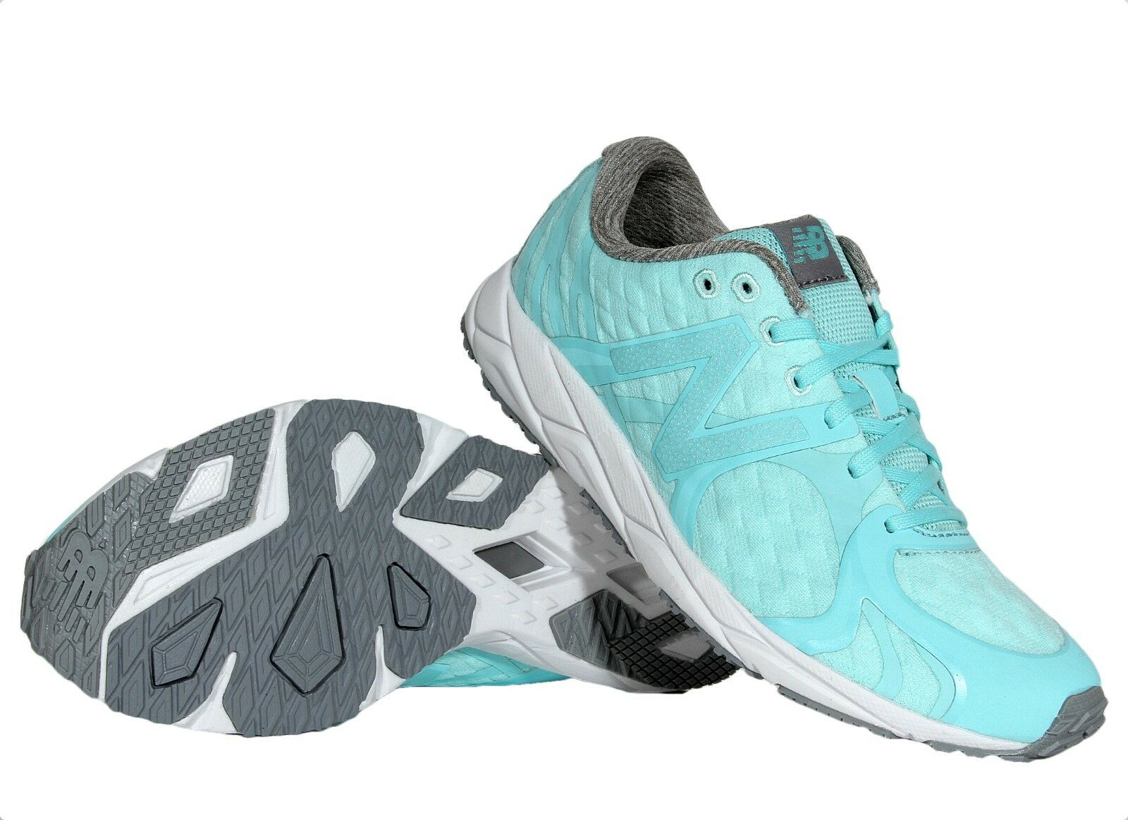 New Balance 1400 Sirens Premium Performance Women's Running Shoes WL1400SB Blue
