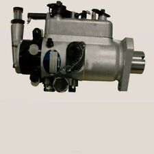 D3nn9a543f All States Ag Parts Fuel Injection Pump Ford 6700 6610 6710 6600