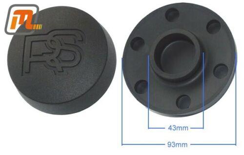 steering wheel wheel pad for RS steering wheel FORD Fiesta MK2 ...