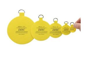 Original-Invisible-Self-Adhesive-Disc-Plate-Plaque-Picture-Hanger-5-Sizes