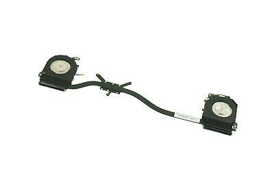 NewLenovo Yoga  900 900-13ISK Heatsink Cooling Fan AT0YV001SS0 EG45040S1-C040-S9