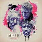 Wastelands by Eskimo Joe (CD, Oct-2013, Inertia)