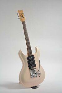 1984-Mosrite-Handmade-amp-Signed-by-Semie-Moseley-Lot-449