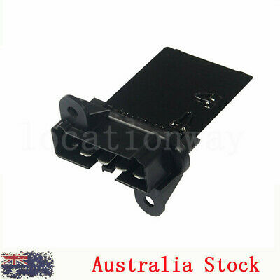 JB models 2005 up Fan Speed Resistor Suzuki Grand Vitara JT