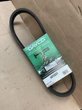 John Deere Gator 4 X 2 6 X 4 Hp2031 Drive Belt New 1120