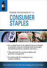 Fisher Investments on Consumer Staples by Fisher Investments, Michael Cannivet, Andrew S. Teufel (Hardback, 2009)