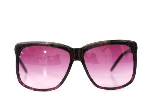 Occhiali Sunglasses Donna Woman Da Sole Iceberg n0wN8m