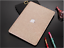 Glitter-Bling-Shiny-Hard-Case-Shell-Protective-Skin-for-MacBook-Air-Pro-13-inch thumbnail 5
