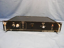 Team Corporation 1522 Servo Controller