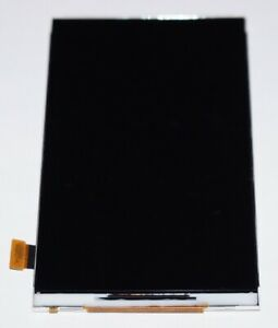Original-Samsung-SM-G3518-Galaxy-Core-LTE-LCD-Display-Anzeige-Bildschirm