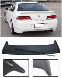 Bmw Z4 furthermore 2011 02 01 archive besides 291519451884 likewise 322084321816 together with Seibon Cw Style Carbon Fiber Hood For 2015 2016 Wrx Sti. on 00 accord trunk