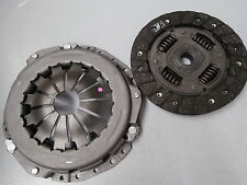 493329 KIT DISC AND CLUTCH COVER : PIAGGIO PORTER DIESEL 1200-1400