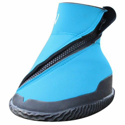 NEW Woof Wear Medical Hoof Boot -REUSABLE - FREE UK DELIVERY - Bits n Bridles