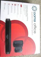 Brand Ooma Office Voip Business Class Telephone System