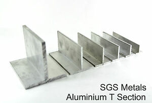 """2 thickness 19.0mm lengths up to 2.5m ALUMINIUM EQUAL ANGLE 3//4/"""""""