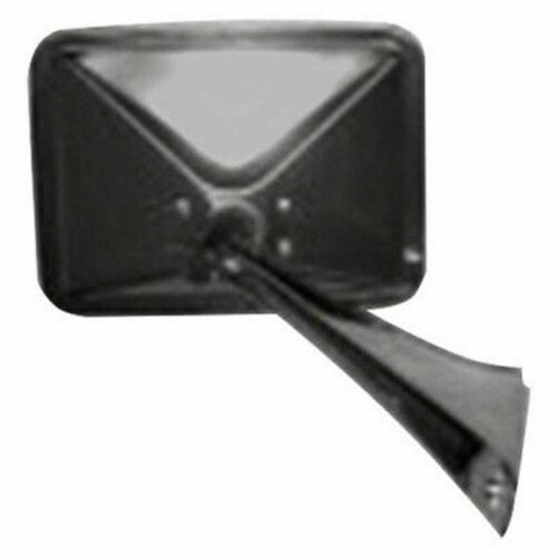 New Goodmark RH Side OSRV Standard Mirror Fits Blazer C10 Pickup GMK414341071R