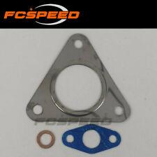 Turbo Gasket Kit Gt2538c 454207 For Mercedes C E G 250 290 Sprinter I Om602