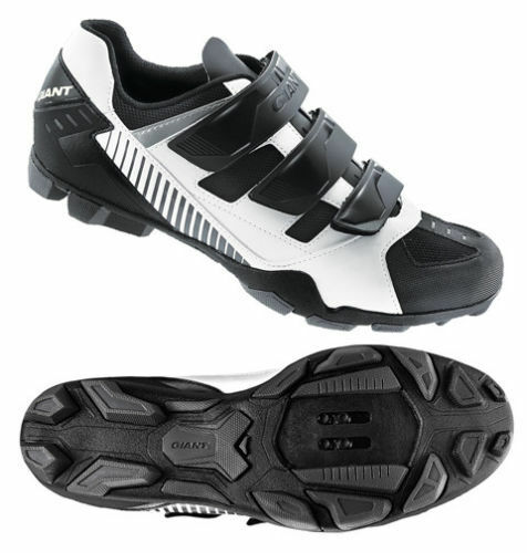 Giant Flux Off Road shoes RRP  .99