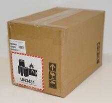Fluke Tis20 9hz 120 X 90 Thermal Imaging Camera W Touchscreen 4f To 302f